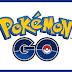 Koleksi Wallpaper Pokemon Go