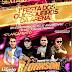 CD AO VIVO JOHNSOM - EM S.J DE PIRABAS ANIVERSSARIO DA CIDADE 10-05-2019 TOP DJ LEOZINHO
