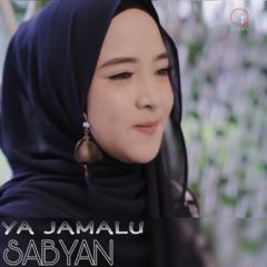 Nissa Sabyan - Ya Jamalu