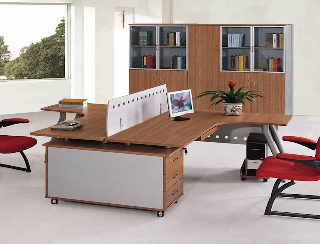 best buy used office furniture NYC Brooklyn for sale online