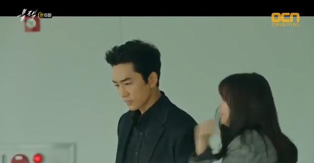 drama-korea-black-episode-6-subtitle-indonesia