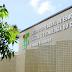 IFCE abre 480 vagas para Fortaleza e Sobral