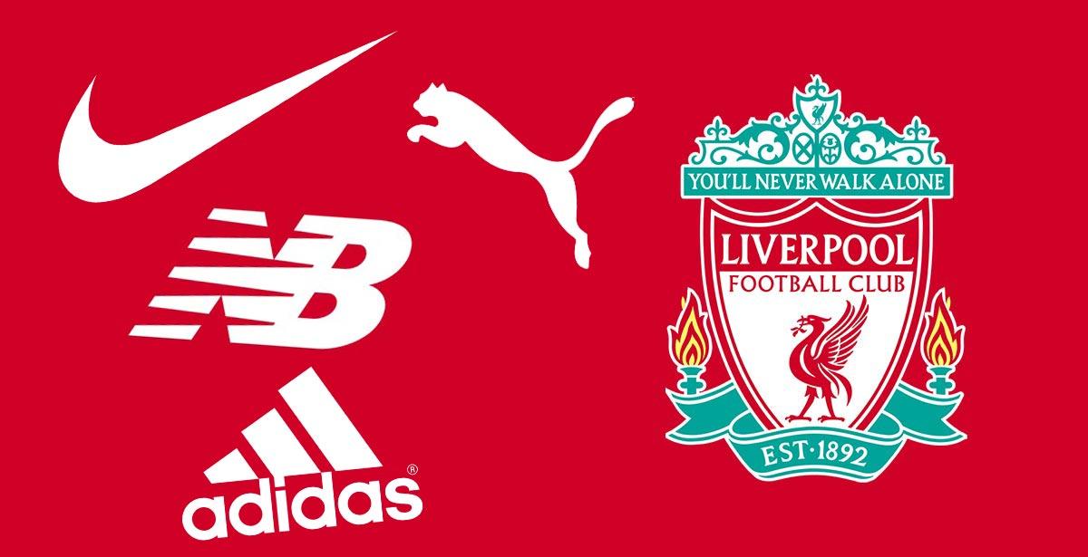 Liverpool In Mit Rekord Balance New Gesprächen Wegen b6ygY7vf