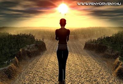 spiritualitás,konfliktusok,ezotéria,betegségek,testszimbolika,fertőzések,oltások