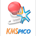 Download KMSpico v10 (Ativador Windows e Office) Gratis