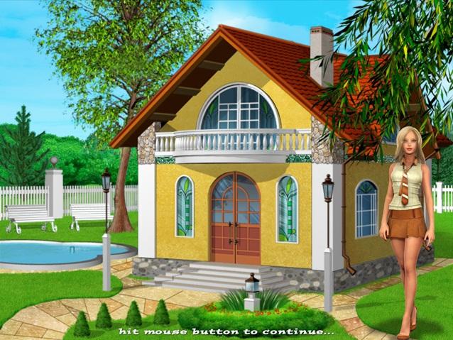 Free download game masak masakan offline mbavegalo.
