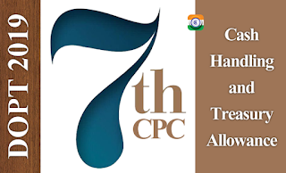 7th-CPC-Cash-Handling-Treasury-Allowance-dopt