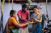 Rayudu movie Stills-thumbnail-15