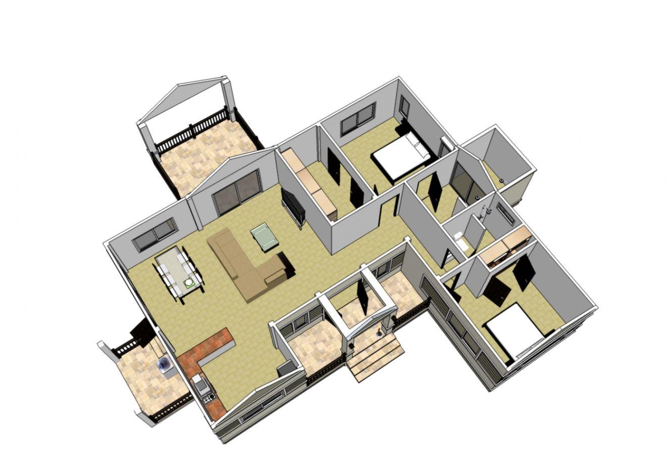 Home design construction home design ideas