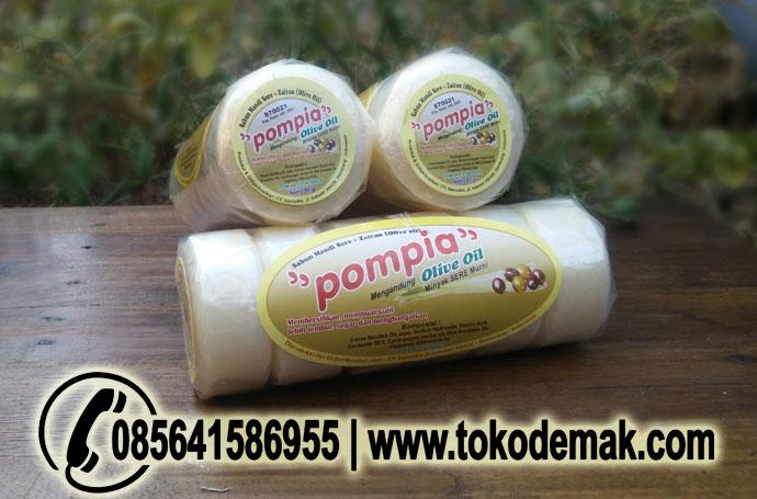 sabun-jerawat-pompia