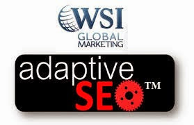 Best Trik And Techniques SEO Adaptive Digital Marketing For Advertisment
