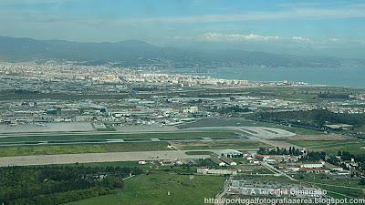 ESPANHA - Costa del Sol - Málaga
