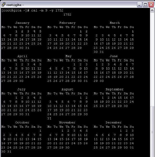 71 Ide Gambar Kalender Tahun 1986 Desain Kalender Kalender jawa 2021 dimulai dari tahun jawa 1954 dan berakhir tahun jawa 1955. 71 ide gambar kalender tahun 1986