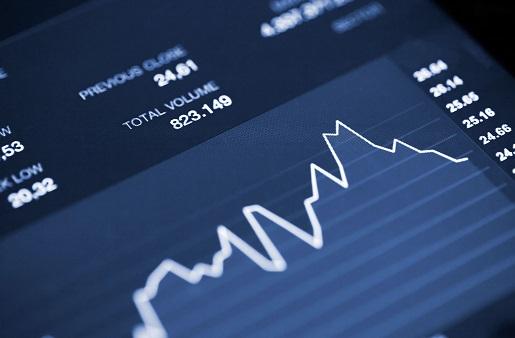 Mejores fondos value investing España 2016
