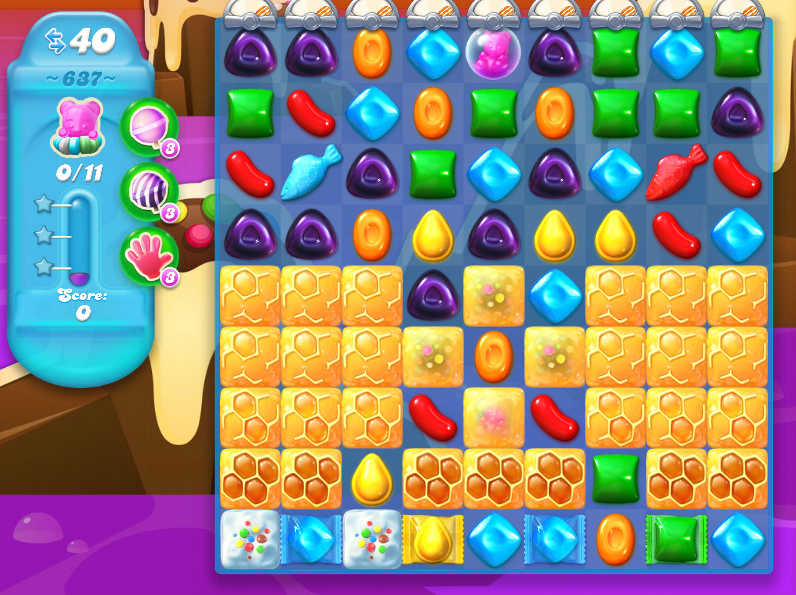 Candy Crush Soda 637