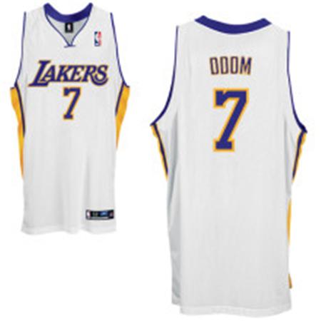 48c9e4cfc69 ... Jersey 40 kids basketball jerseys,cheap nba basketball jerseys,basketball  jerseys for kids Los Angeles Lakers Lamar Odom 7 ...
