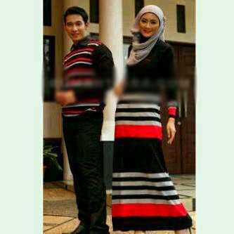 Couple Muslim Baju Couple Murah Baju Couple Muslim