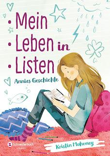 https://www.schneiderbuch.de/buch/mein-leben-in-listen-annies-geschichte/