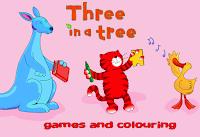 http://primerodecarlos.com/SEGUNDO_PRIMARIA/mayo/threeinaandtree/Start.swf