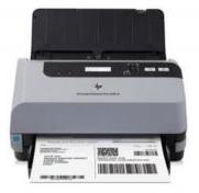 Work Download Hp ScanJet Enterprise flow 5000 s3