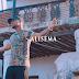 Video Mpya : NAY WA MITEGO - ALISEMA