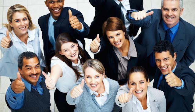 7 yếu tố liên quan đến lòng trung thành của nhân viên