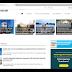 2 Website Ini Bisa Membuat Kalian Kuliah ke Luar Negeri
