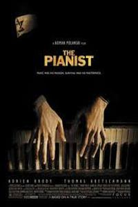 Download The Pianist (2002) Movie (Dual Audio) (Hindi-English) 480p-720p-1080p