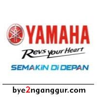 Lowongan Kerja PT Yamaha Indonesia Motor 2018