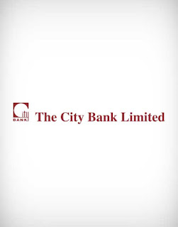 city bank limited vector logo, city bank limited logo vector, city bank limited logo, city bank limited, bank logo vector, city bank limited logo ai, city bank limited logo eps, city bank limited logo png, city bank limited logo svg
