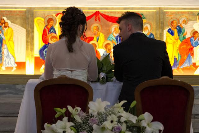 Che cosa fa un wedding planner?