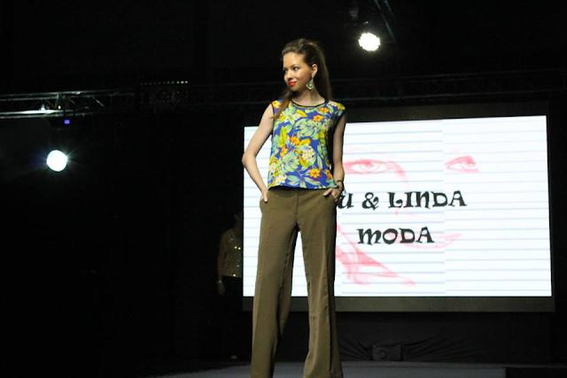 unisanta mostra moda, Unisanta Mostra Moda 2016, loja Su & Linda Moda, Unisanta, desfile, Atelier Camila Gonçalves, Ginásio Laerte Gonçalves, curso em gestão comercial (MODA) Unisanta