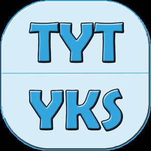 TYT-AYT-YDT Sınav Sitesi