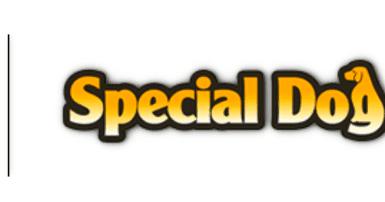 e332bb17e1 Site esportivo destaca estratégia de marketing utilizada pela Special Dog  no Corinthians