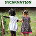Get a Copy of INCARNATION, a collection of Christmas poems for kids