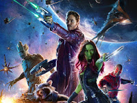 Guardians of the Galaxy 2 2017 Subtitle Indonesia