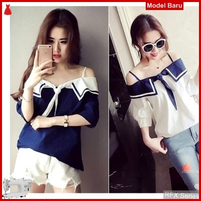 RFX042 MODEL SAILOR DIV HALUS FIT L BMG SHOP MURAH ONLINE