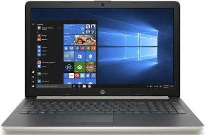 HP 15-db1014ns