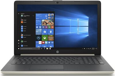 HP 15-db1014ns