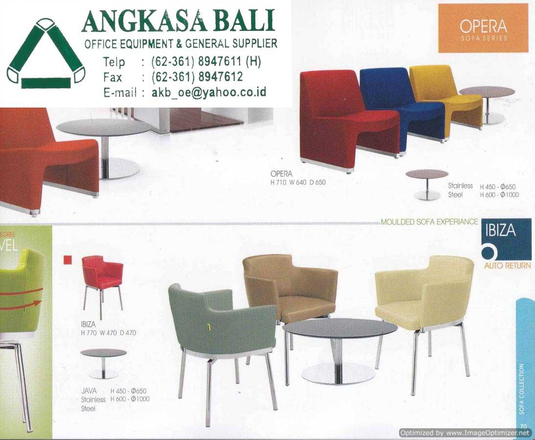 Jual Kursi Tamu Sofa Minimalis Di Jakarta Angkasa Jakarta