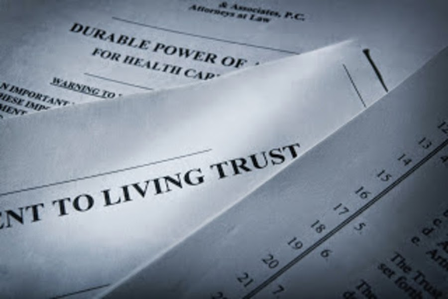 Planning for Important End of Life Health Care Decisions