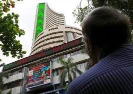 sensex-nifty-at-its-record-high