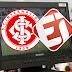 Para Inter, fim dos canais Esporte Interativo representa quebra de contrato com clubes