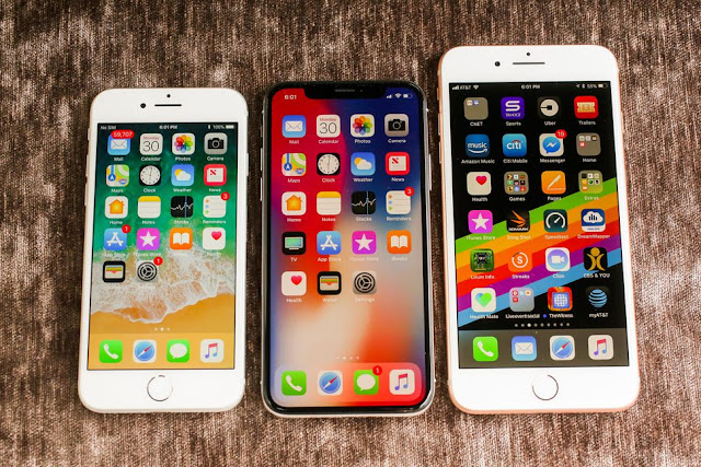 Buy Cheap iPhone After Launched its Three Premium Smartphones, iPhone Xs, iPhone Xs Max and iPhone XR