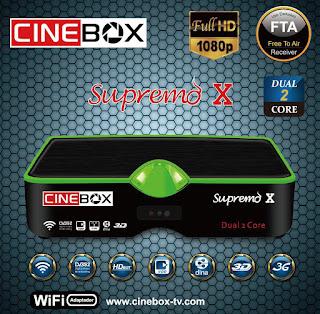 cinebox - CINEBOX NOVA ATUALIZAÇÃO Cinebox%2BSupremo%2BX