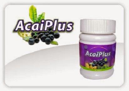 ACAIPLUS