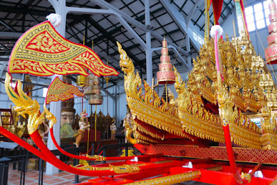 Royal barge (1)