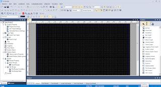 Screenshot 1: XP-Builder