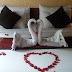 08 22 333 633 99 - Paket Wisata Honeymoon Malang Batu + Bromo Tour 3 Hari 2 Malam Start Kota Malang