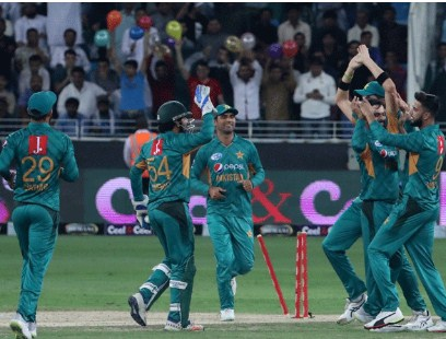 Congratulations on the great performance of the Prime Minister's national team